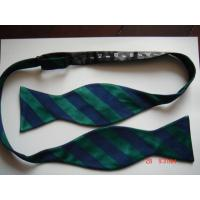 bow tie tieablebowtie-1 Manufactures