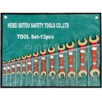 special Tool sets Manufactures