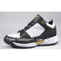 Basketball Shoes RDM012-16 Manufactures