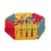 PLAY HOUSE Item No.FL-1303 Manufactures