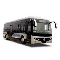 Dongfeng Buses Electric Bus No.: Pro200991817379 Manufactures