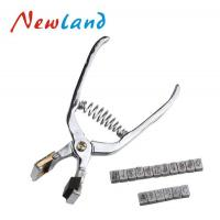 Nipple Drinkers Code:NL614 Tattoo plier Manufactures