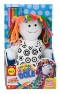 Buy cheap Colour and Cuddle Washable Doll from wholesalers