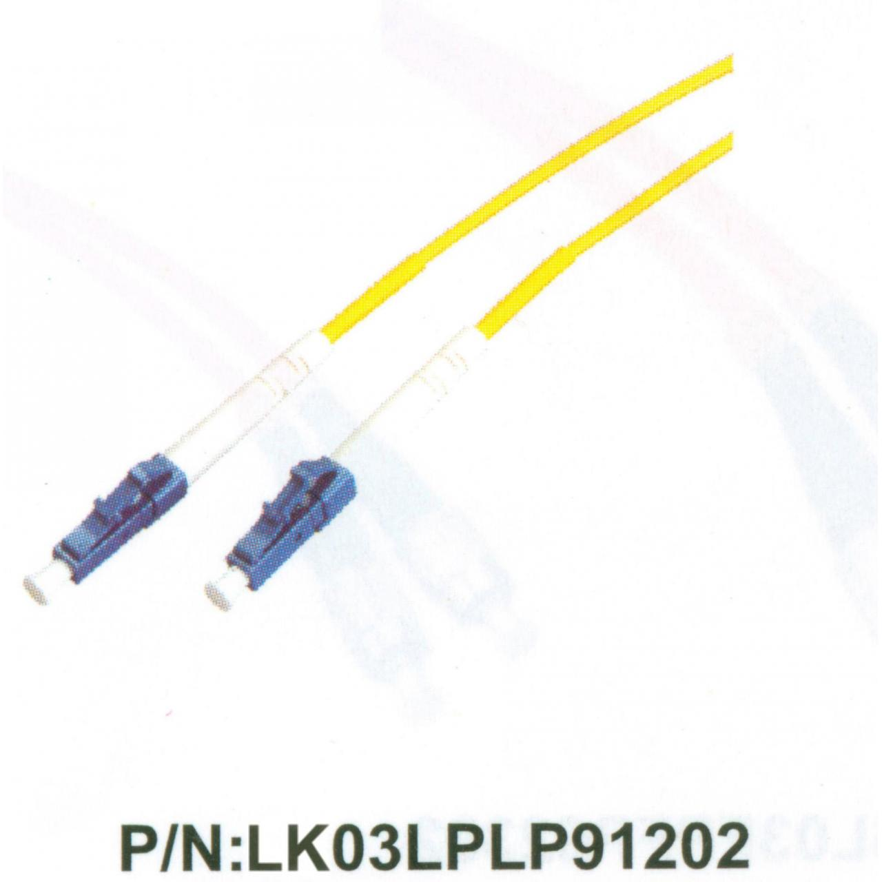 Network toolingLK03PLP91202 Manufactures