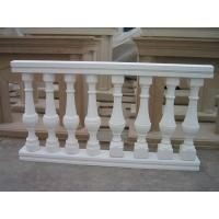 Buy cheap Baluster 01 from wholesalers