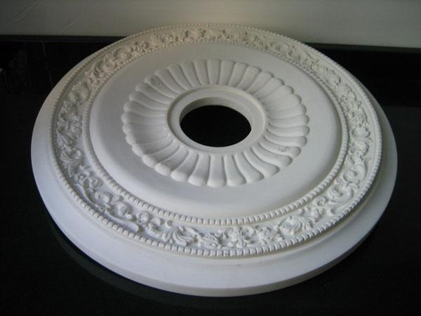 Quality PUmolding02 for sale