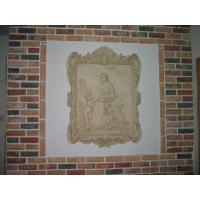 Buy cheap Art brick 08 from wholesalers