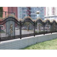 Buy cheap Fence06 from wholesalers