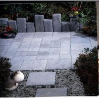 Buy cheap Art stone 04 from wholesalers