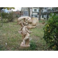 Buy cheap Statue05 from wholesalers