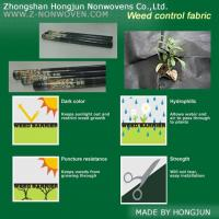 >> more NameHorticulture Fabric-Weed Control Fabric Manufactures