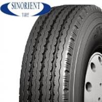 truck tyre Manufactures