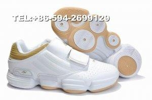 Quality G06557 Ts Cut Crtr Lo Gilbert Arenas Basketball Shoes(white) for sale