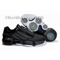 G06555 Ts Cut Crtr Lo Gilbert Arenas Basketball Shoes(Black) Manufactures