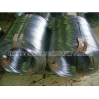 Black Iron Wire Manufactures