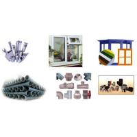 PlasticTubing Section PlasticTubing Section Manufactures