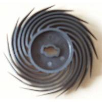 Injection Product Series Currency Detector Plastic Part Manufactures