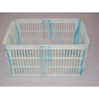 Buy cheap Crate & Pallet Mould Big Crate C from wholesalers