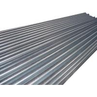 Hot dip galvanized steel pipe Manufactures