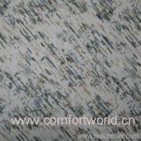 Auto Fabric For Bus Print Fabric Manufactures