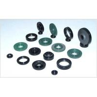 PTFE self-lubrication shock absorber oil seals Manufactures