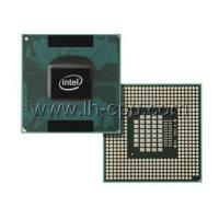 Intel Core2 Duo Mobile Processor T9300 - SLAYY Manufactures