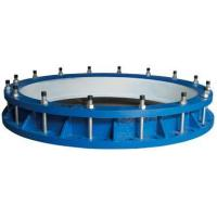 Gland Type Expansion Joint Flange Type Expansion Joint Manufactures