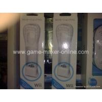 Buy cheap Nintendo Wii & Accessory from wholesalers
