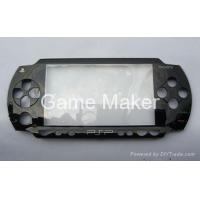 Buy cheap PSP1000 / Slim 2000 / 3000 from wholesalers