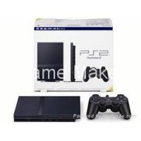 Buy cheap PlayStation 2 / PlayStation 3 from wholesalers