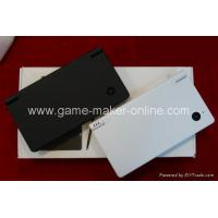 Buy cheap Nintendo DSi / NDSi from wholesalers