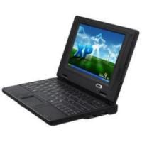 Buy cheap Laptops Product ID:FW-PC-02 from wholesalers