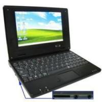 Buy cheap Laptops Product ID:FW-PC-01 from wholesalers