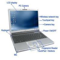 Buy cheap Laptops Product ID:FW-PC-08 from wholesalers
