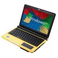 Buy cheap Laptops Product ID:FW-PC-06 from wholesalers