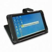 Buy cheap Laptops Product ID:FW-PC-07 from wholesalers