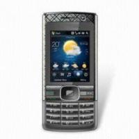 Buy cheap TV Phone Product ID:FW-TV-04 from wholesalers