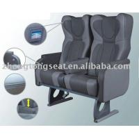ZTZY6683 luxurious business seat Manufactures