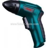 China 4.8V Cordless screwdriver With GS CE on sale