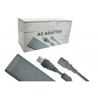 AC Power Supply for XBOX360 Manufactures