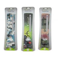 Faceplate for XBOX360 Manufactures