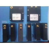 JUKI spare parts Manufactures