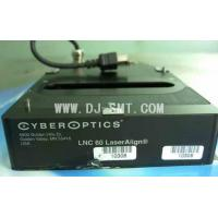 Buy cheap CyberOpticsLASER8010398 from wholesalers