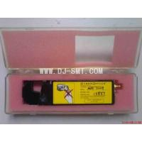 Buy cheap PPU LAM-10-1 for sale from wholesalers