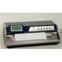 Card Counter RS-JC3200C Manufactures