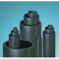 HDPE Pipe & Fittings PE Straight Pipe Manufactures