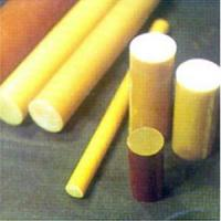 Glass Fiber Sleeve Manufactures