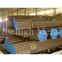 Steel Pipes Pipe for Ship Manufactures