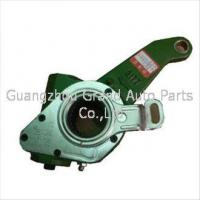 Chinese Bus Parts Manufactures