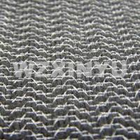 Woven interlining Manufactures
